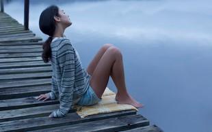 Kako prevzeti odgovornost nad življenjem? Upoštevajte naslednje nasvete