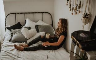 14 presenetljivih dejstev o osamljenosti