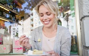 Pri katerih dietah spontano jemo manj (in ali je to sploh mogoče?)