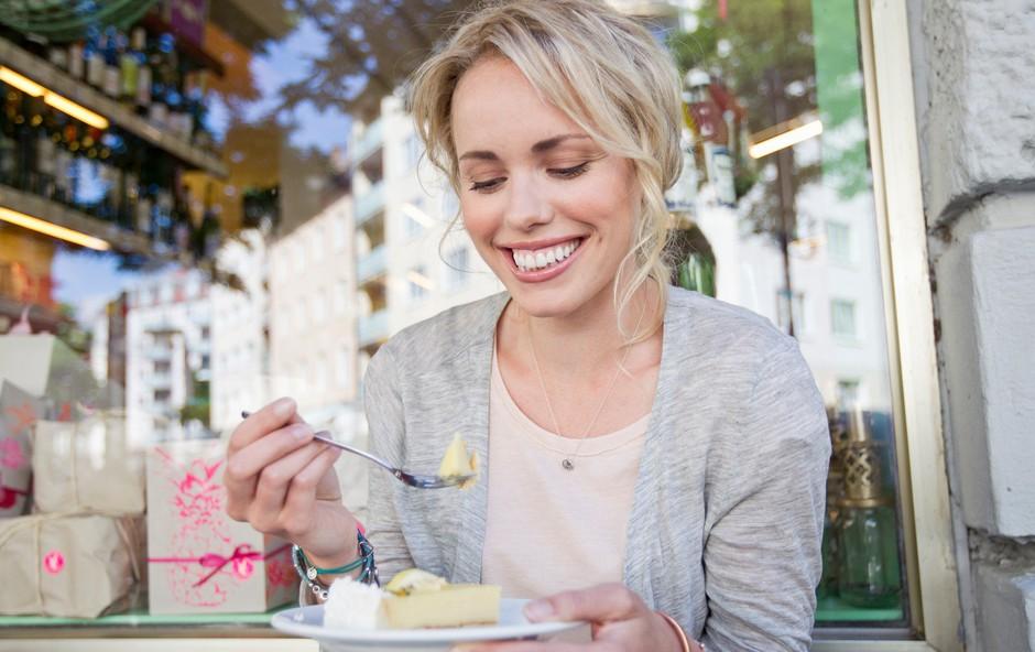 Pri katerih dietah spontano jemo manj (in ali je to sploh mogoče?) (foto: profimedia)
