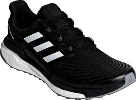 Adidas Energy Boost, moški