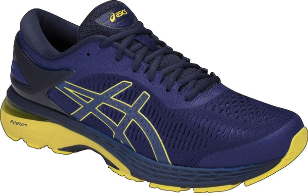 asics-gel-kayano-25-m