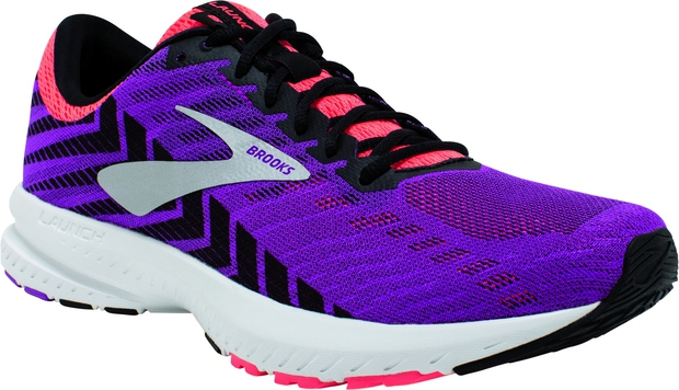 brooks-launch-6-f