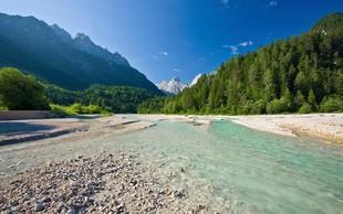 7 naravnih čudes Slovenije, ki jih obiščite to poletje
