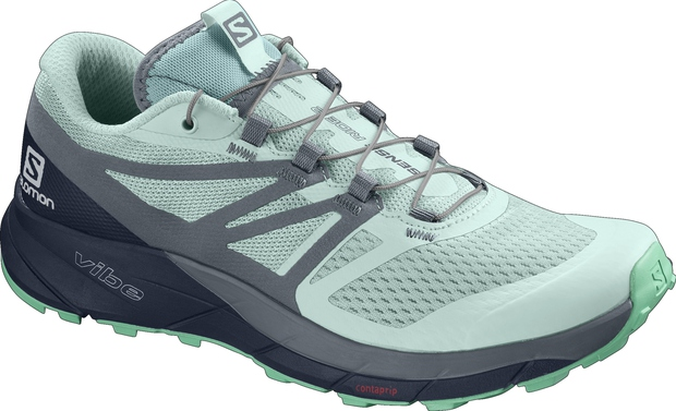 salomon-sense-ride-f