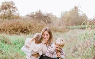 Zakaj vpitje ni pravi način za vzgojo otroka (in kaj storiti namesto tega)