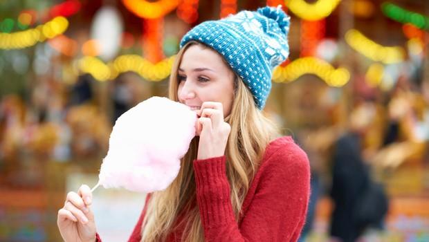 Uredništvo na (sladkorni) dieti: Zdržimo 40 dni brez sladkorja? (1. del) (foto: profimedia)