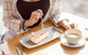 Uredništvo na (sladkorni) dieti: Zdržimo 40 dni brez sladkorja? (2. del)