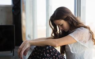 Negativni učinki, ki vas čakajo, če iz prehrane izključite ogljikove hidrate