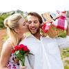 Ideja za zmenek, po katerem bosta še bolj zaljubljena