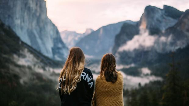 Preverite, kdo so vaši (ne)pravi prijatelji (foto: unsplash)