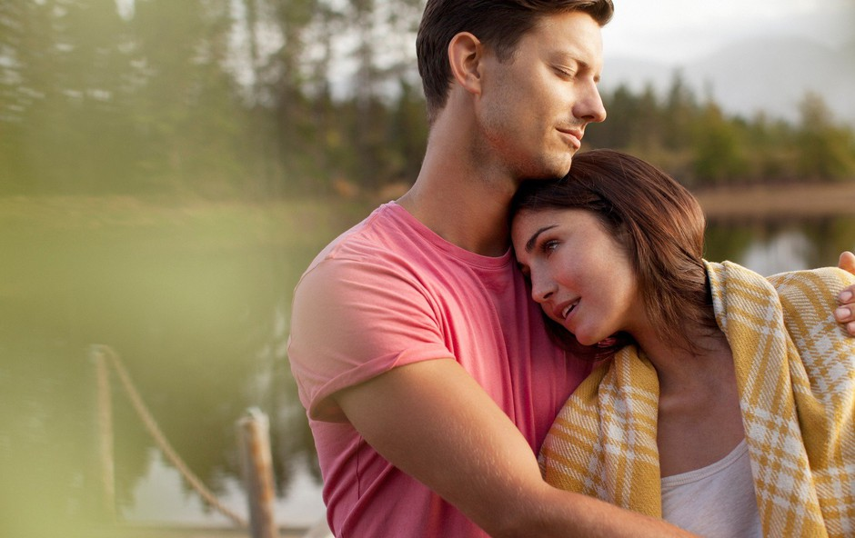 Je vaš partner čustveno nasilen? (foto: profimedia)