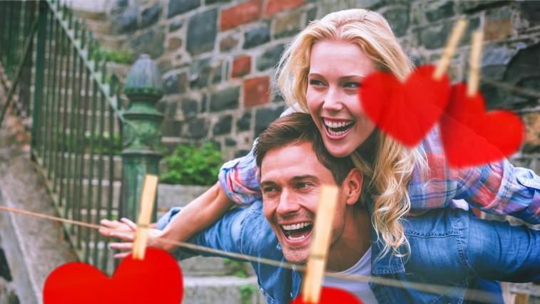 To so teme, o katerih se morajo pogovoriti novi pari (foto: profimedia)