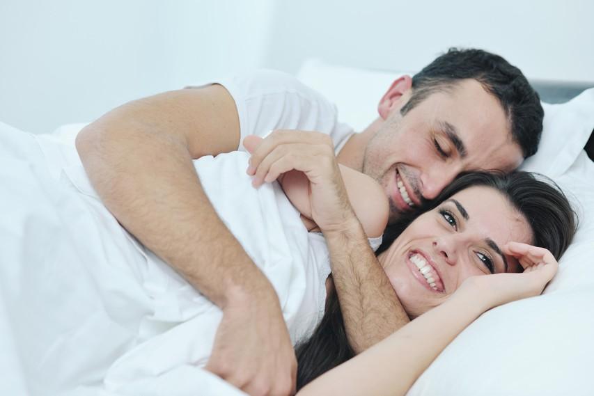 Sistem sedmih besed, ki jih moramo usvojiti zavoljo dobrih odnosov