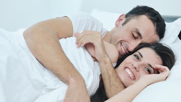 Sistem sedmih besed, ki jih moramo usvojiti zavoljo dobrih odnosov (foto: Profimedia)