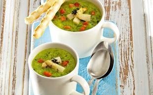 Beluševa juha