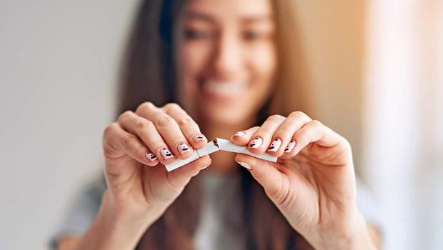 Spremenite navade: tako boste prelisičili podzavest (foto: Shutterstock)
