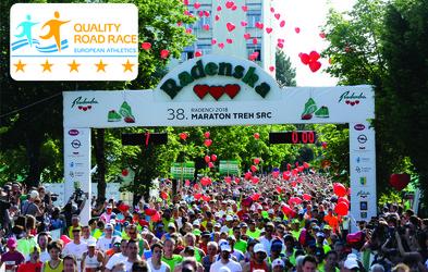 39. Maraton treh src