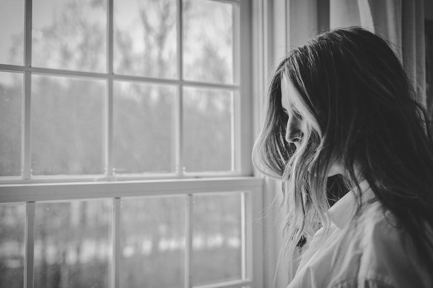 Kako premagati anksioznost? TO vam narekuje vaš horoskop
