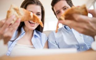 5 zahrbtnih razlogov, zaradi katerih jeste več, kot bi si želeli