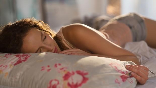 Kaj spanje pove o nas in zakaj si ga moramo v obilici privoščiti še to noč! (VIDEO) (foto: Profimedia)