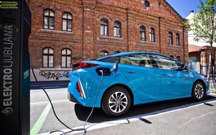 5 razlogov, zakaj so električni avtomobili prehiteli bencinske oziroma dizelske