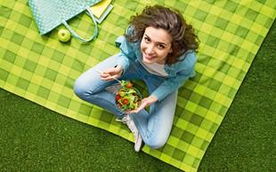Zdrava majska dieta
