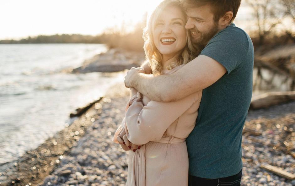 7 stvari, ki uničujejo vaš odnos (foto: profimedia)