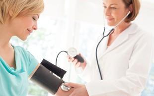 10 nasvetov za zdrav krvni tlak