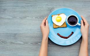 7 stvari, ki bi jih bilo dobro narediti zjutraj, da bi imeli boljši dan