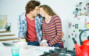 Teh 5 problemov lahko uniči razmerje (če jih ne rešita takoj)