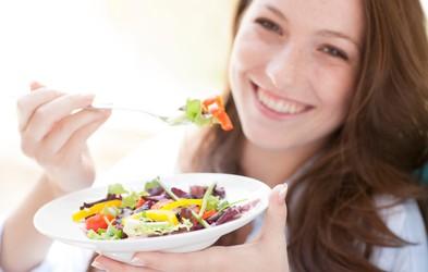11 nasvetov, kako zmanjšati vnetja v telesu, ki so vzrok za številne bolezni