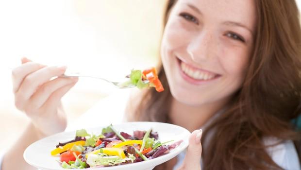 11 nasvetov, kako zmanjšati vnetja v telesu, ki so vzrok za številne bolezni (foto: Profimedia)