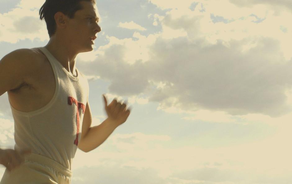 Filmi, ki bi si jih moral pogledati vsak tekač (in vsi, ki potrebujete dodatno motivacijo) (foto: Profimedia)