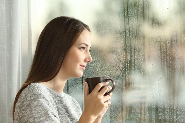 NE POTREBUJETE DODATNE SKODELICE KAVE Dobro veste, da kava v popoldanskem času ni priporočljiva, saj vpliva na nočni počitek. Opustite …
