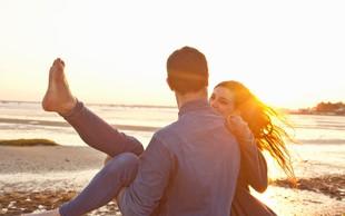 Kaj bi morali vedeti, če ima partner mentalno bolezen