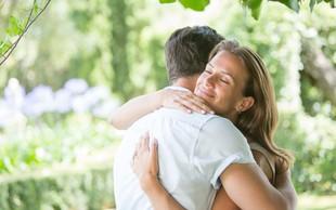 23 načinov, kako partnerju izkazati spoštovanje