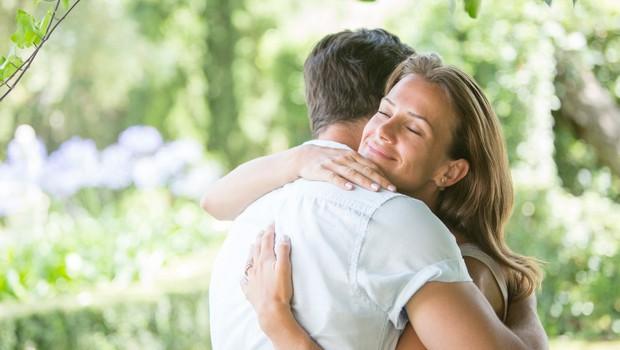 23 načinov, kako partnerju izkazati spoštovanje (foto: Profimedia)