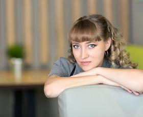 30 zdravih odločitev, ki jih morajo ženske sprejeti pred 30. letom