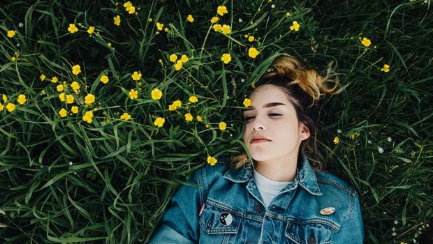 4 razlogi za utrujenost (foto: unsplash)