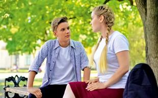 Reševanje konfliktov v 6 korakih