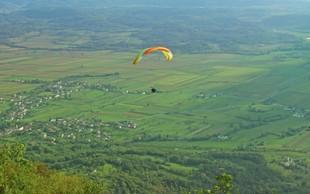 Ideja za izlet: Od Lijaka do Sekulaka - mimo številnih znamenitosti do najlepših razgledov