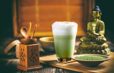 Ali zeleni čaj res pomaga pri hujšanju?