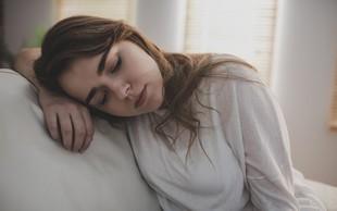 Poznate simptome kronične utrujenosti?