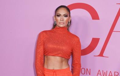 To je recept, s katerim Jennifer Lopez ohranja svojo fantastično postavo