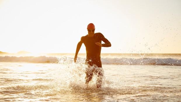 Kako različni športi vplivajo na srce? (foto: Profimedia)