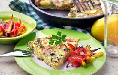 10 najboljših zajtrkov za hujšanje
