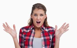 7 stvari, ki se dogajajo tistim, ki imajo ekstremna nihanja v razpoloženju