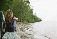 To so astrološka znamenja, ki se bojijo ponovno ljubiti