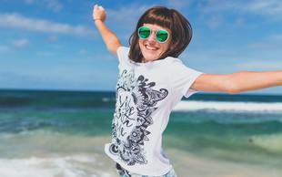 14 nasvetov za lepo poletje